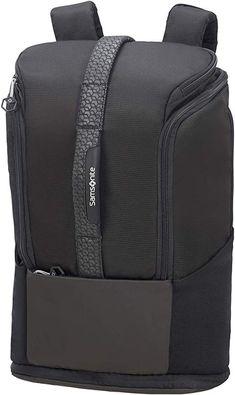 Bewährte Qualität Computer & Zubehör, Computer-Zubehör, Laptop-Zubehör, Laptop-Taschen, Rucksäcke Notebook Rucksack, Laptop Backpack, Computer, Backpacks, Bags, Trends, Sport, Medium, Taschen