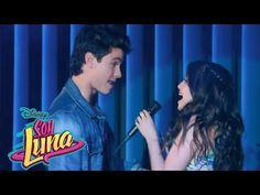 "Andaremos (""Soy Luna"" Momento Musical/Luna y Simón) - YouTube"