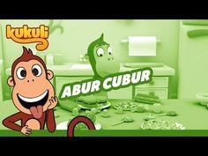Nusret Hotels – Just another WordPress site Luigi, Itunes, Panda, Family Guy, Youtube, Fictional Characters, Kuchen, Fantasy Characters, Pandas