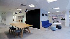 smeg-office-design-3