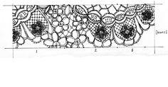 About - Jane Layton Jewellery