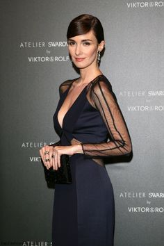 Paz Vega Photos - Actress Paz Vega attends a party hosted by Swarovski and Viktor & Rolf during the Annual Cannes Film Festival on May 2014 in Cannes, France. - Swarovski and Viktor & Rolf Party Celebrity Red Carpet, Celebrity Style, Vegas, Cannes Film Festival 2014, Hollywood Actress Photos, International Film Festival, Hot Actresses, Red Carpet Fashion, Celebrity Pictures