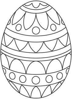 Easter egg designs to draw pin by on egg designs bullet journals and bullet easter egg . easter egg designs to draw Easter Coloring Pages Printable, Easter Egg Coloring Pages, Easter Printables, Preschool Printables, Easter Projects, Easter Crafts For Kids, Egg Crafts, Easter Art, Easter Bunny