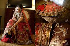 Bride Groom Dulha Dulhan Pakistani Indian Desi South Asian Wedding