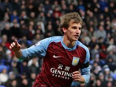 super marc albrighton