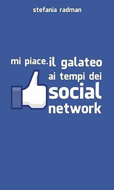 MI PIACE: Il galateo ai tempi dei social network - Galateo