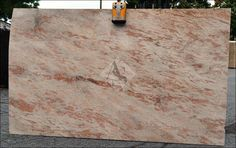 Armina Stone - Largest Indoor Slab Collection in Pittsburgh, PA Area