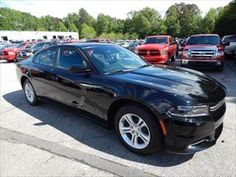 Used Cars for Sale in Macon, GA near Griffin, Atlanta, Columbus New And Used Cars, Dodge Charger, Cars For Sale, Atlanta, Vehicles, Dodge Chargers, Cars, Vehicle