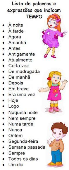 Build Your Brazilian Portuguese Vocabulary Science Student, Social Science, Learn Brazilian Portuguese, Portuguese Brazil, Portuguese Lessons, Us Universities, Portuguese Language, Education System, Science And Nature