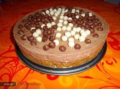cheesecake cu ciocolata la rece 109412.jpg