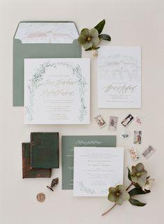 Jose Villa | Fine Art Weddings» Blog Archive » Sunstone Villa Wedding – Brie and Rafael