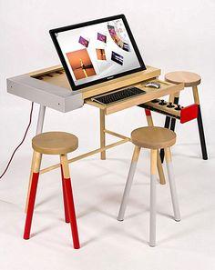 home-furniture-15