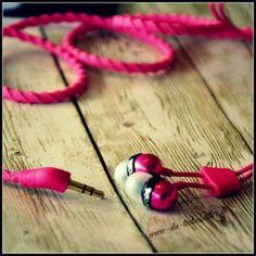 Wraps – Wristband Headphones – Kopfhörer, oder Armband? | Die Testmonster