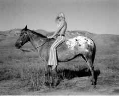 Behind the Lens: True West Photographer Greg Giannukos   vintage loves
