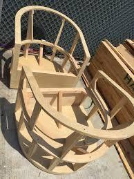Resultado de imagen de upholstery frames