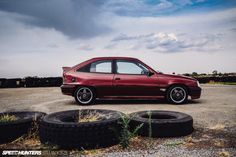 The Opel Kadett Superboss Legend Lives On - Speedhunters Forged Pistons, Bmw S, E30, Fuel Injection, The Locals, Chevrolet, German, School, Awesome