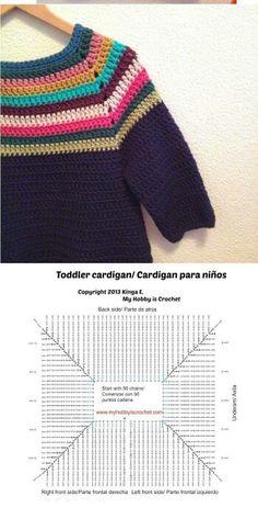 התחלת סוודר