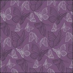 Image from http://designerwallcoverings.com/WallpaperStore/images/linear_butterfly_lilac.jpg.