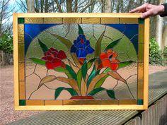 """Glasstudio & Supply Noord """"De Meidoornhoeve"""""""