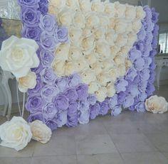 Lilacwedding