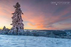 colors of winter by 0816fotograf  jura landscape landschaft light morning oliver wehrli passwang schnee schweiz sky snow sonnenaufgang