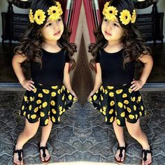 Too Cute! ♥