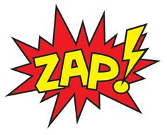 People Who Zap Your Energy Fiesta Pop Art, Superman Party Decorations, Nurses Week Quotes, Newspaper Front Pages, Warm Up Games, Pe Games, Superhero Birthday Party, Cool Stickers, Laptop Stickers