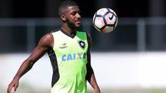 BotafogoDePrimeira: Jair admite que pode promover retorno de Emerson n...