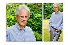 Richard Doughty