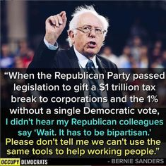 Donald Trump, Here I Go Again, Politics Today, Say Please, Thing 1, Working People, Socialism, Republican Party, Bernie Sanders