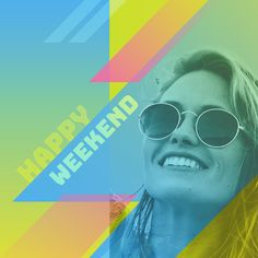 IT'S FINALLY HERE and we're so excited! What fun things do you have planned for the weekend that you can't wait for? Let us know in the comments! #dfcadent #dentistry #happyweekend #weekendplans