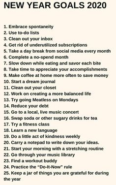 Happy New Year Quotes : New year goals ideas 2020 New Year Motivational Quotes, Happy New Year Quotes, Quotes About New Year, Goal Quotes, Quotes To Live By, Life Quotes, Inspirational Quotes, Daily Quotes, New Year Goals