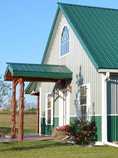 Best 1155 Best Roof Design Images Roof Design Metal Roof Design 400 x 300