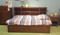 captain daybed - Google Search