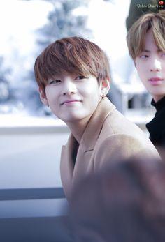 #BTS #BangTanSonyeondan #방탄소년단 #pictures #pics #V #Suga #Jin #Jimin #JHope…