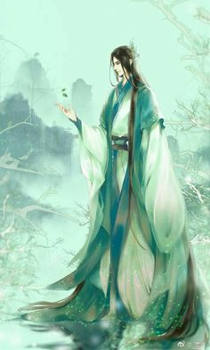 Cute Anime Boy, Anime Guys, Chinese Drawings, Fantasy Art Men, Manga, China Art, Wow Art, Human Art, Ancient China