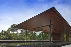 water house - Google Search