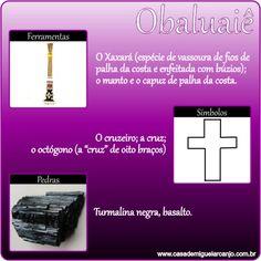 Infográfico_Obaluaiê_Ferramentas-Simbolos-Pedras