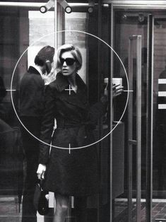 Image shared by Find images and videos about aesthetic, spy and James Bond on We Heart It - the app to get lost in what you love. Mafia, Badass Aesthetic, Character Aesthetic, These Broken Stars, Milady De Winter, Heist Society, Detective Aesthetic, Yelena Belova, Spy Girl