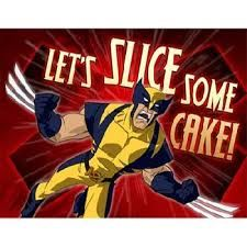 wolverine birthday 19 Best Wolverine Party images | Birthday ideas, Fiestas, Superhero wolverine birthday