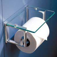 122 Best Bathroom Accessories Images Bathroom Fixtures Bathroom