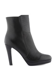 Boots - Lephare