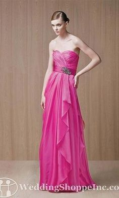 Other+Enzoani+D21,+find+it+on+PreOwnedWeddingDresses.com
