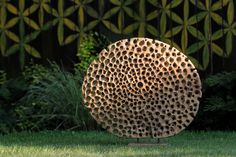 SOURCE, ash, 6 x 50 x 60 cm / ZDROJ, jasan, 6 x 50 x 60 cm / Viva wood art