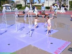 Fun things to do with kids around Myrtle Beach for under $10