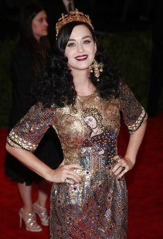 Katy Perry http://www.bing.com/search?q=katy+hudson+christian+singerpc=MOZIform=MOZSBR