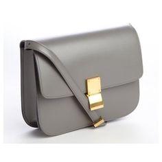 Bags on Pinterest | Leather Shoulder Bags, Shoulder Bags and Fendi