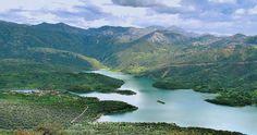 Greece's Fairyland – GreeceGram