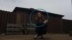 #infinitecircles #iccommunity #ichoopers #hoopingdotorg #hoopdance #slowflow #slowdance #sacredflow #scatteredflow #headyhandmades #hoops #hooper #hooplah #hoopflow #hooplife #hoopdreams by _karuuna_