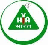 Youth Hostels Association - India
